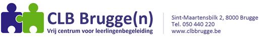 CLBBrugge